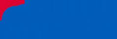 Colégio E.Péry & Tia Min Logo